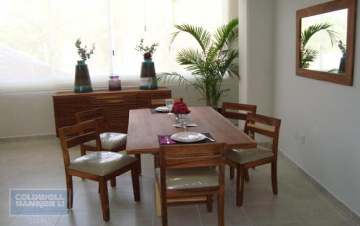 Foto de departamento en venta en  , costa azul, acapulco de juárez, guerrero, 1753466 No. 05