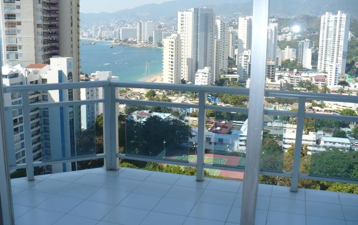 Foto de departamento en venta en  , costa azul, acapulco de ju?rez, guerrero, 1753938 No. 08