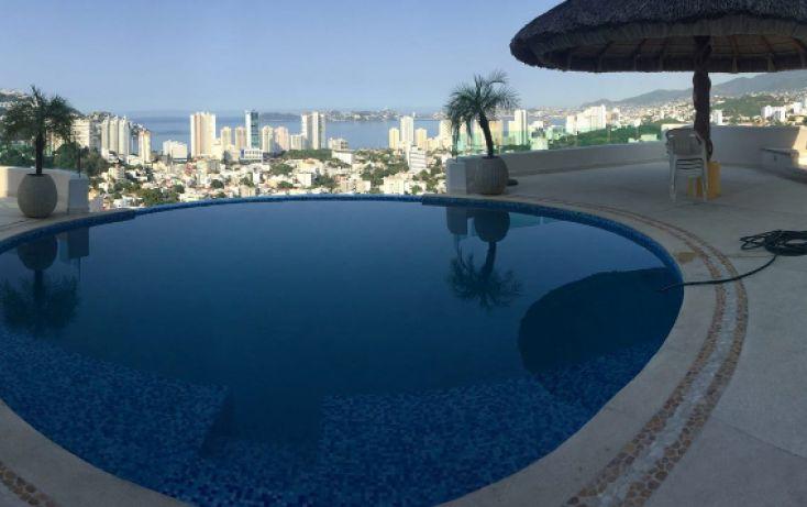 Foto de departamento en venta en, costa azul, acapulco de juárez, guerrero, 1760292 no 01