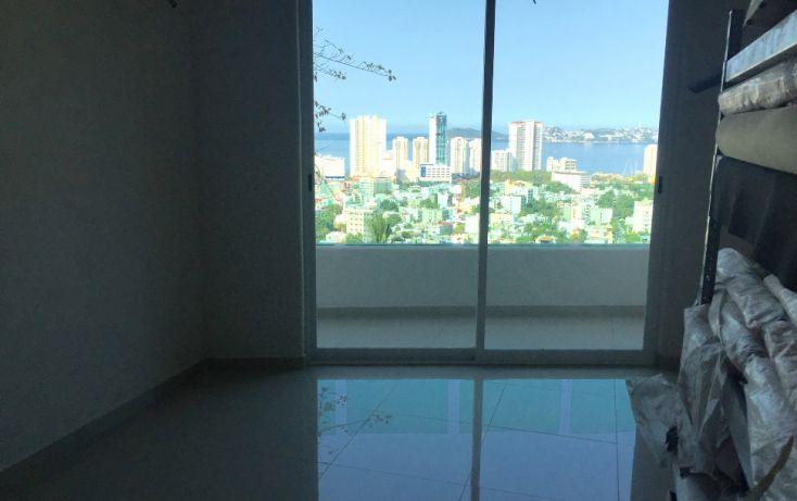 Foto de departamento en venta en, costa azul, acapulco de juárez, guerrero, 1760292 no 02