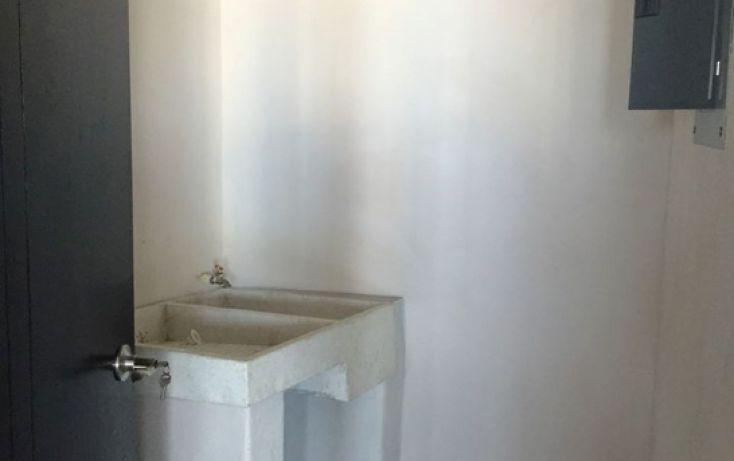 Foto de departamento en venta en, costa azul, acapulco de juárez, guerrero, 1760292 no 03