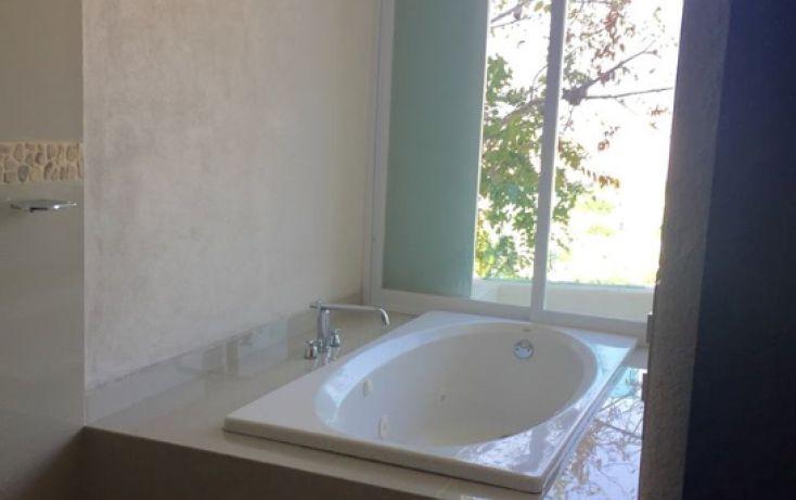 Foto de departamento en venta en, costa azul, acapulco de juárez, guerrero, 1760292 no 11