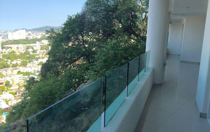 Foto de departamento en venta en, costa azul, acapulco de juárez, guerrero, 1760292 no 14
