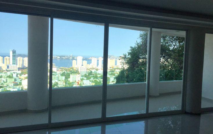 Foto de departamento en venta en, costa azul, acapulco de juárez, guerrero, 1760292 no 16