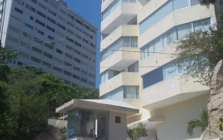 Foto de departamento en venta en, costa azul, acapulco de juárez, guerrero, 1773380 no 01