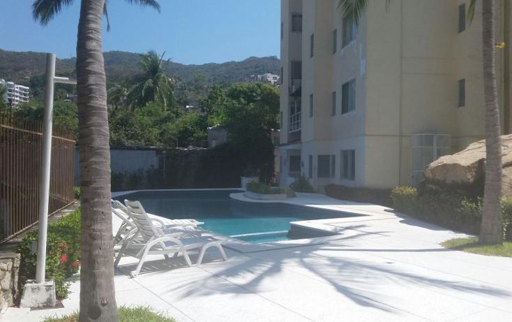 Foto de departamento en venta en, costa azul, acapulco de juárez, guerrero, 1773380 no 02
