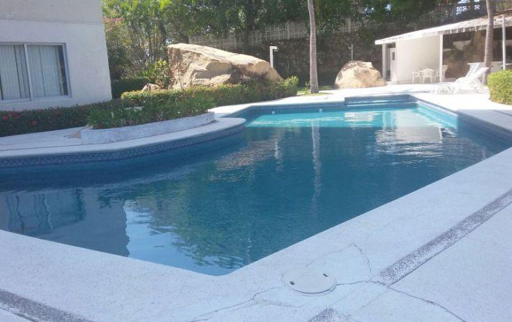 Foto de departamento en venta en, costa azul, acapulco de juárez, guerrero, 1773380 no 03