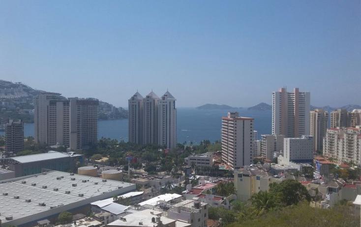 Foto de departamento en venta en, costa azul, acapulco de juárez, guerrero, 1773380 no 05
