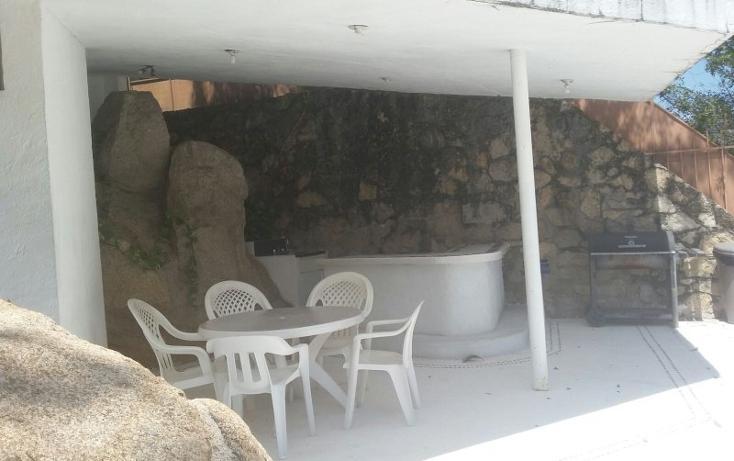 Foto de departamento en venta en, costa azul, acapulco de juárez, guerrero, 1773380 no 06