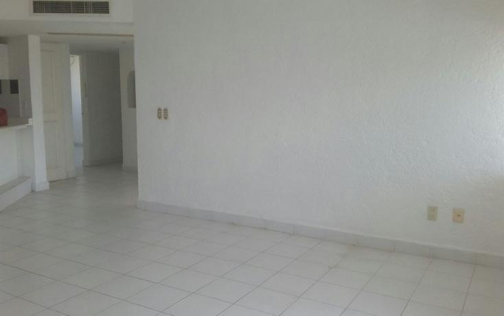 Foto de departamento en venta en, costa azul, acapulco de juárez, guerrero, 1773380 no 08