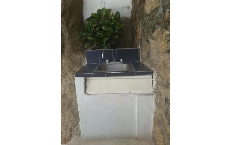 Foto de departamento en venta en, costa azul, acapulco de juárez, guerrero, 1773380 no 09