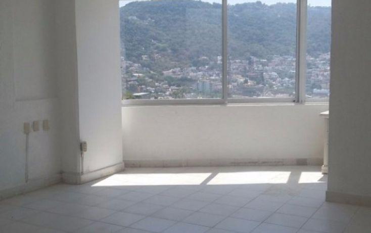Foto de departamento en venta en, costa azul, acapulco de juárez, guerrero, 1773380 no 13