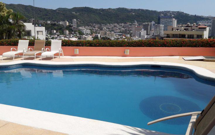Foto de departamento en renta en, costa azul, acapulco de juárez, guerrero, 1775184 no 01