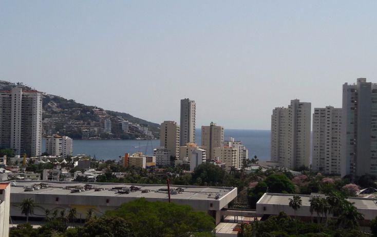Foto de departamento en renta en, costa azul, acapulco de juárez, guerrero, 1775184 no 04