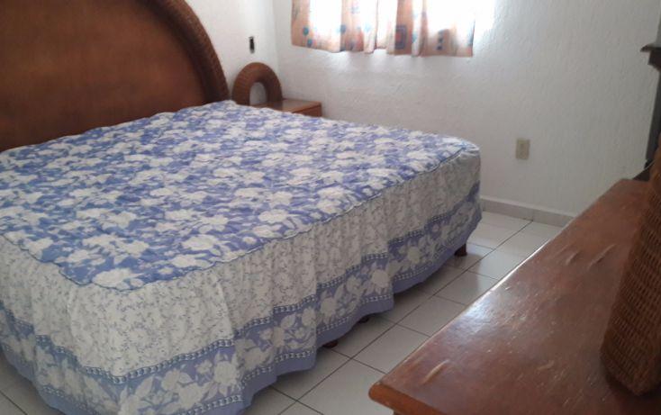 Foto de departamento en renta en, costa azul, acapulco de juárez, guerrero, 1775184 no 13