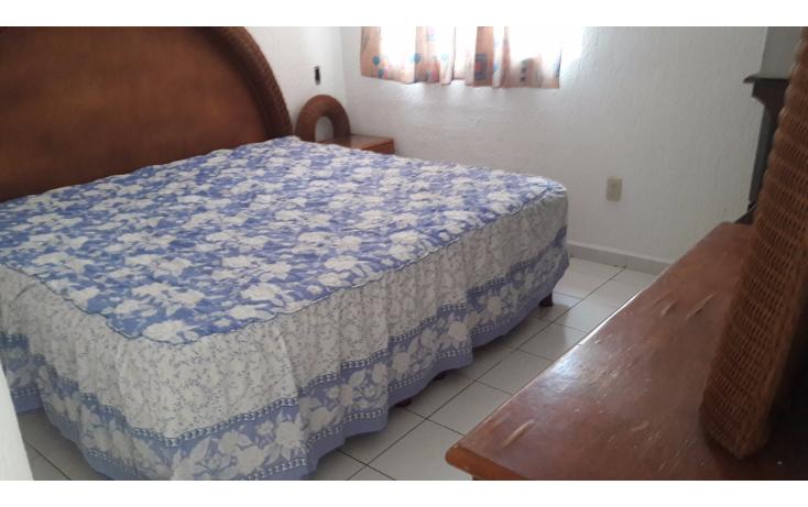 Foto de departamento en renta en  , costa azul, acapulco de ju?rez, guerrero, 1775184 No. 13