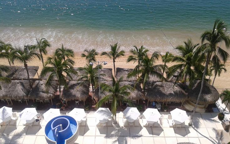 Foto de departamento en venta en  , costa azul, acapulco de ju?rez, guerrero, 1783626 No. 13