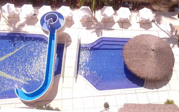 Foto de departamento en venta en  , costa azul, acapulco de ju?rez, guerrero, 1783626 No. 15