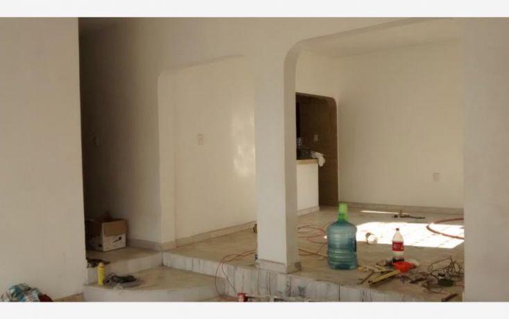 Foto de casa en venta en, costa azul, acapulco de juárez, guerrero, 1786746 no 02