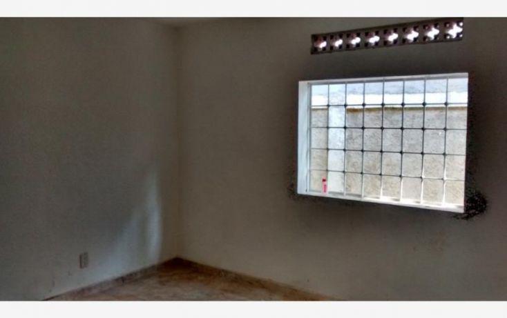Foto de casa en venta en, costa azul, acapulco de juárez, guerrero, 1786746 no 06