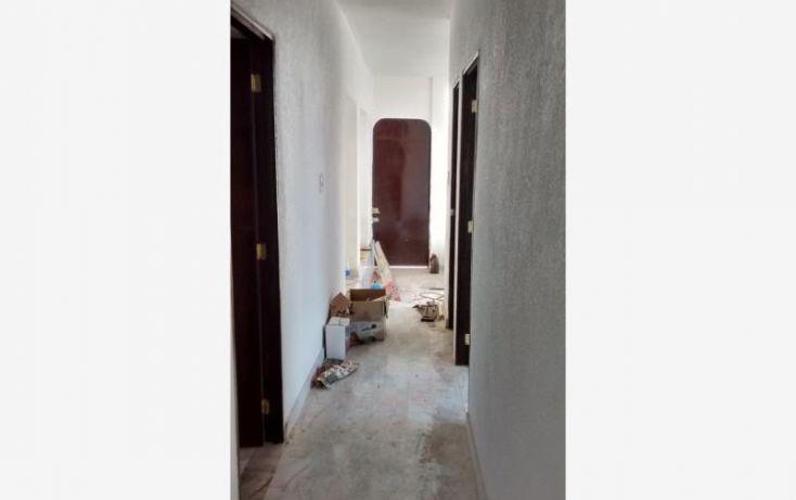 Foto de casa en venta en, costa azul, acapulco de juárez, guerrero, 1786746 no 08