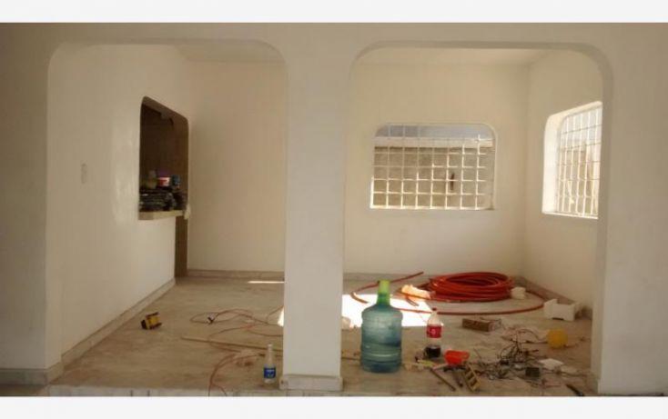 Foto de casa en venta en, costa azul, acapulco de juárez, guerrero, 1786746 no 09