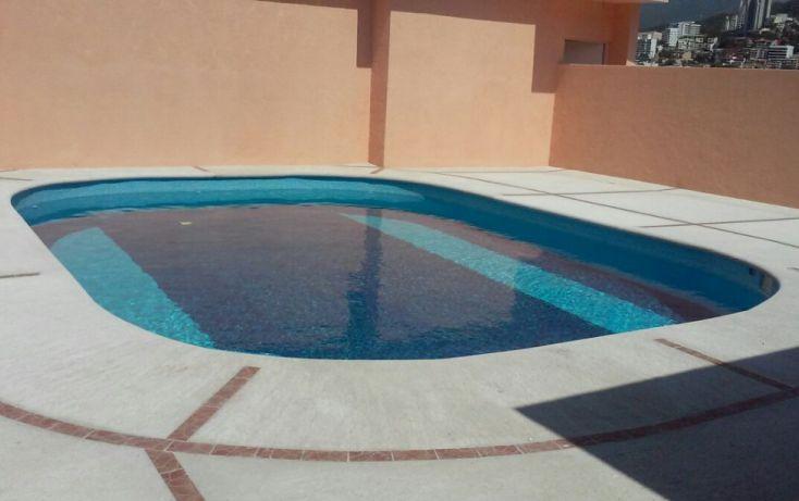 Foto de departamento en venta en, costa azul, acapulco de juárez, guerrero, 1804374 no 06
