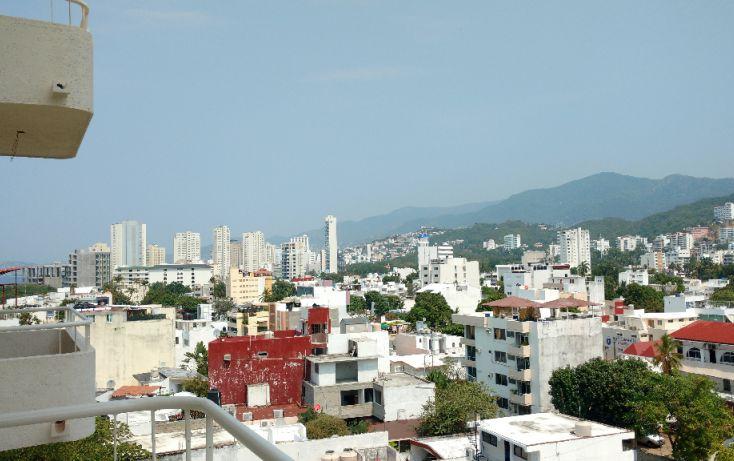 Foto de departamento en renta en, costa azul, acapulco de juárez, guerrero, 1812686 no 01