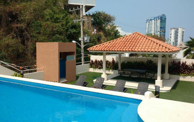 Foto de departamento en renta en, costa azul, acapulco de juárez, guerrero, 1812686 no 08