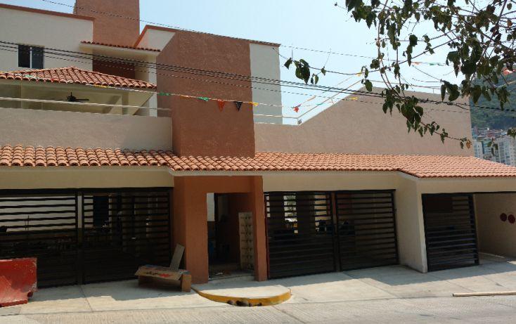 Foto de departamento en renta en, costa azul, acapulco de juárez, guerrero, 1812686 no 09