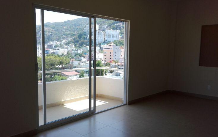 Foto de departamento en venta en, costa azul, acapulco de juárez, guerrero, 1816356 no 02