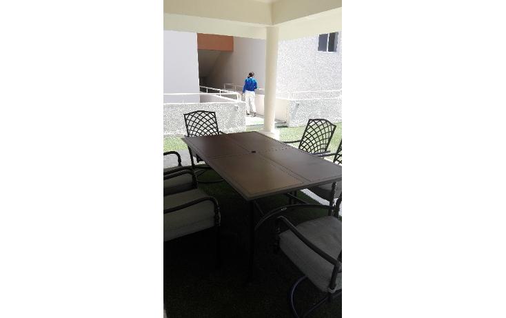 Foto de departamento en venta en  , costa azul, acapulco de ju?rez, guerrero, 1816356 No. 08
