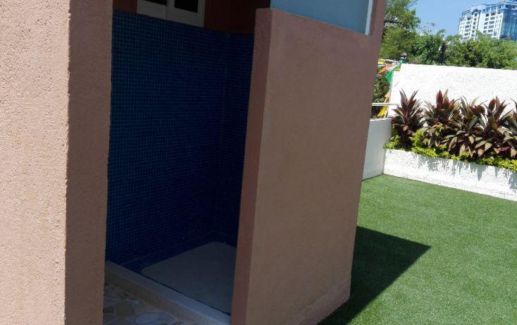 Foto de departamento en venta en, costa azul, acapulco de juárez, guerrero, 1816356 no 09