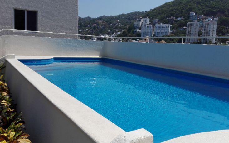 Foto de departamento en venta en, costa azul, acapulco de juárez, guerrero, 1816356 no 10