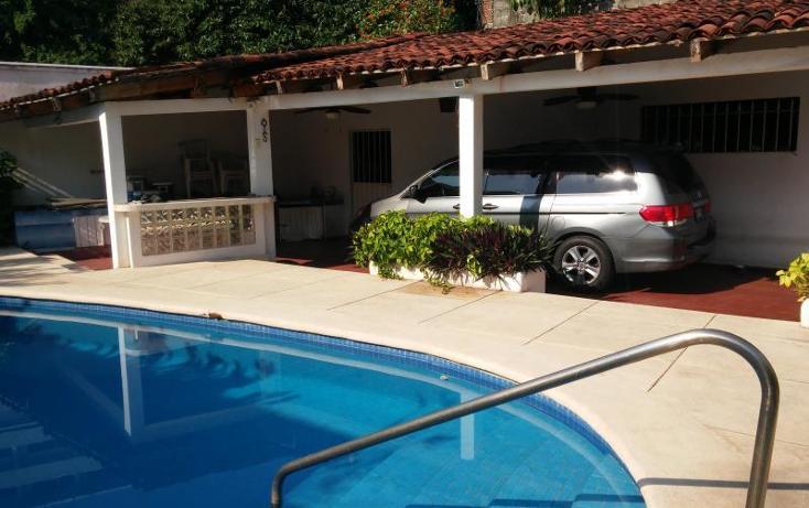 Foto de casa en venta en  , costa azul, acapulco de juárez, guerrero, 1837254 No. 04