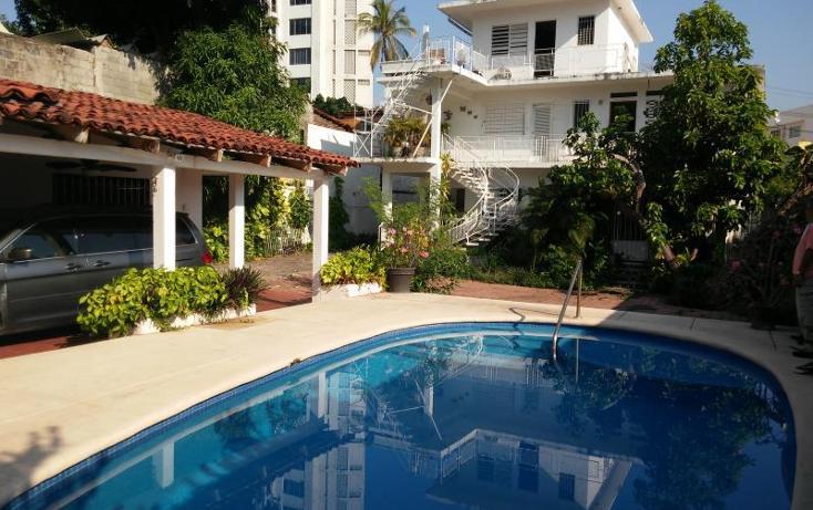 Foto de casa en venta en  , costa azul, acapulco de juárez, guerrero, 1837254 No. 05