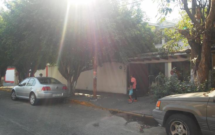 Foto de casa en venta en  , costa azul, acapulco de juárez, guerrero, 1837254 No. 07