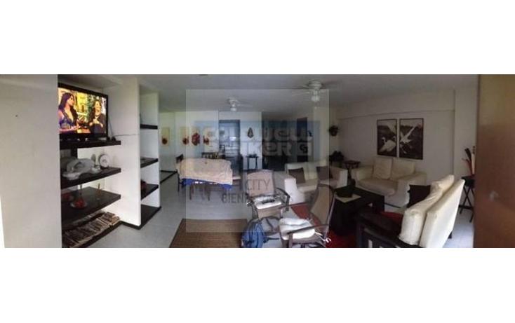 Foto de departamento en venta en  , costa azul, acapulco de ju?rez, guerrero, 1843818 No. 06