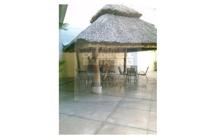 Foto de departamento en venta en  , costa azul, acapulco de ju?rez, guerrero, 1843818 No. 09