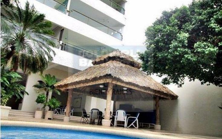 Foto de departamento en venta en  , costa azul, acapulco de ju?rez, guerrero, 1843818 No. 10
