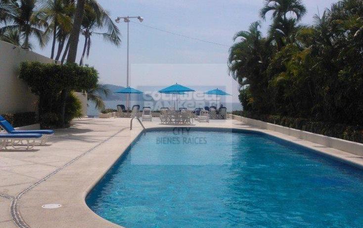 Foto de departamento en venta en  , costa azul, acapulco de ju?rez, guerrero, 1843818 No. 11