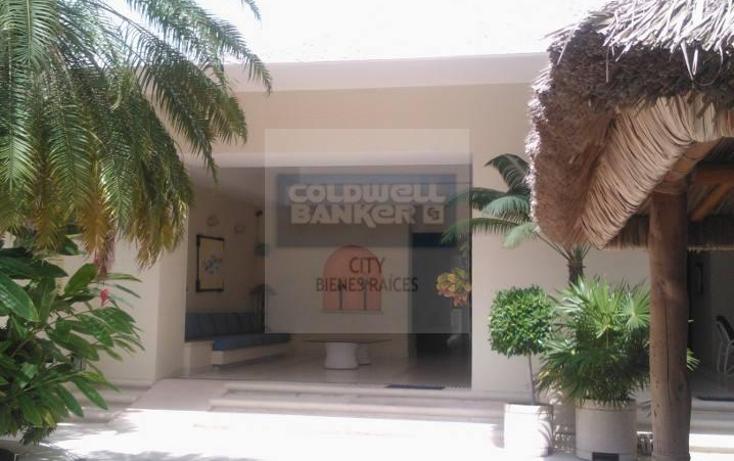 Foto de departamento en venta en  , costa azul, acapulco de ju?rez, guerrero, 1843818 No. 14