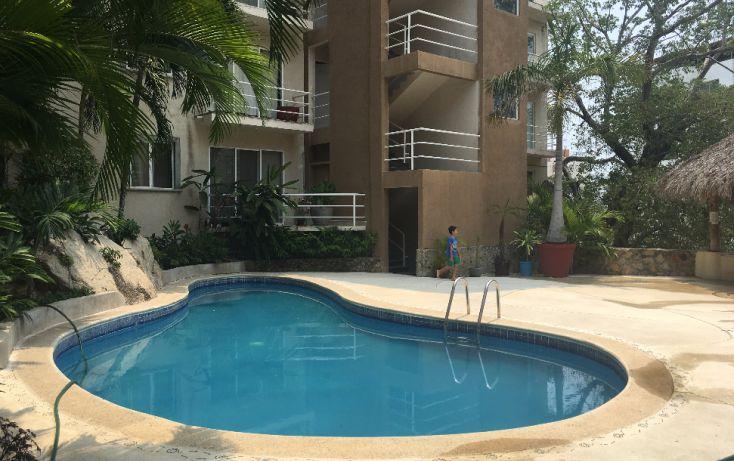 Foto de departamento en renta en, costa azul, acapulco de juárez, guerrero, 1851568 no 01