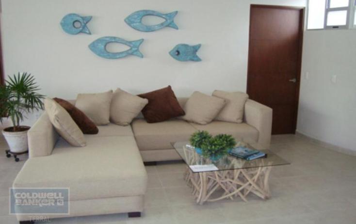 Foto de departamento en venta en  , costa azul, acapulco de ju?rez, guerrero, 1853554 No. 08