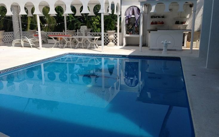 Foto de casa en venta en  , costa azul, acapulco de ju?rez, guerrero, 1863934 No. 02