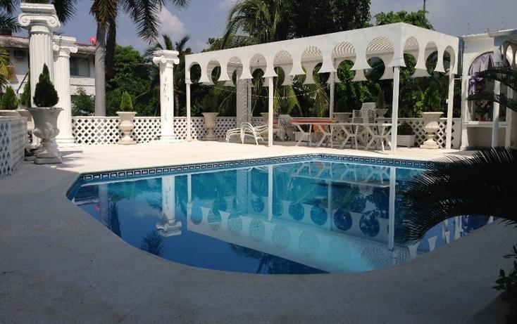 Foto de casa en venta en  , costa azul, acapulco de ju?rez, guerrero, 1863934 No. 06