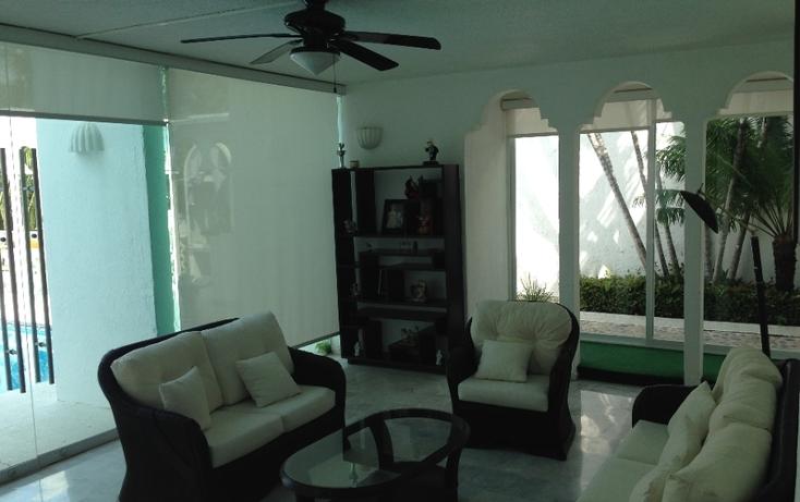 Foto de casa en venta en  , costa azul, acapulco de ju?rez, guerrero, 1863934 No. 08