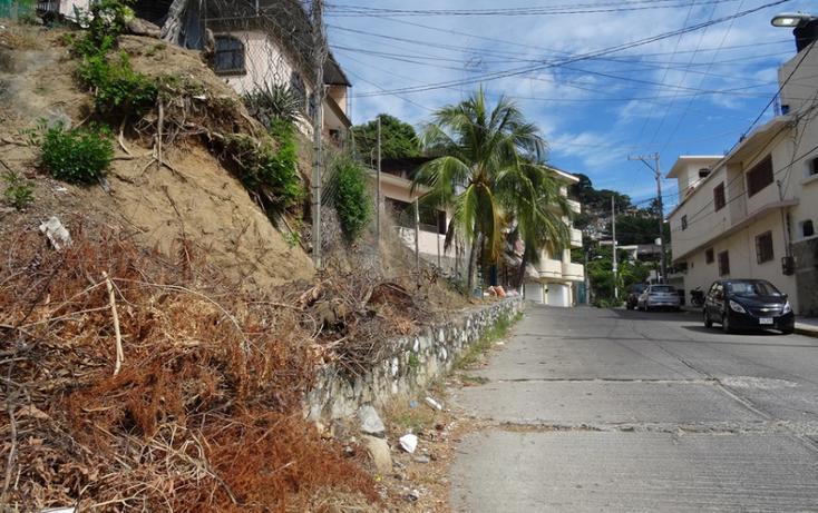 Foto de casa en venta en  , costa azul, acapulco de juárez, guerrero, 1863948 No. 03