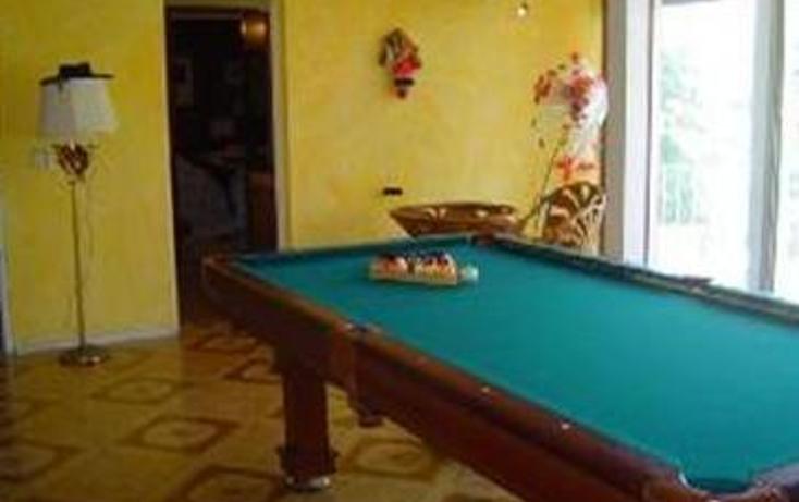 Foto de casa en venta en  , costa azul, acapulco de ju?rez, guerrero, 1863964 No. 01