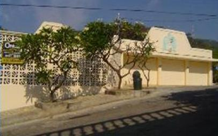 Foto de casa en venta en  , costa azul, acapulco de ju?rez, guerrero, 1863964 No. 06